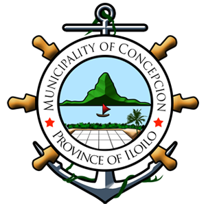 Municipal Seal of Concepcion