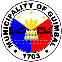 Municipal Seal of Guimbal