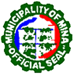 Municipal Seal of Mina