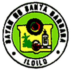 Municipal Seal of Santa Barbara