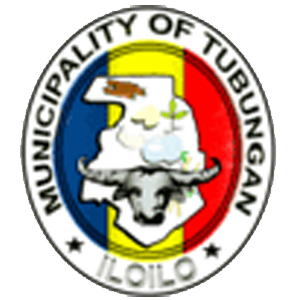 Municipal Seal of Tubungan